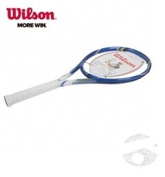 Wilson Aggressor Power 105 en internet