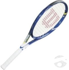 Wilson Aggressor Power 105 - comprar online