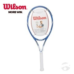 Wilson Aggressor Power 105