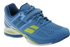Babolat Propulse BPM All Court (azul)