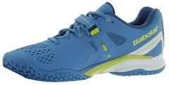 Babolat Propulse BPM All Court (azul) - comprar online