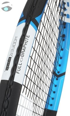 Babolat Boost Drive - TennisHero e-shop
