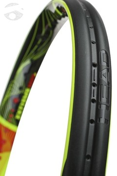 Head Youtek Graphene XT Extreme MPA - TennisHero e-shop