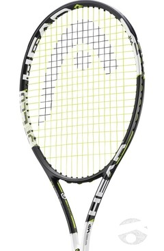 Head Youtek Graphene XT Speed MP