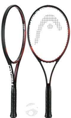 Head Youtek Graphene XT Prestige MP