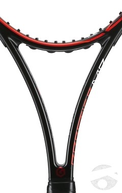 Head Youtek Graphene XT Prestige MP - comprar online
