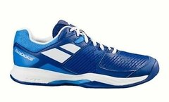 Babolat Pulsion Clay Court - TennisHero e-shop