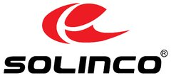 Solinco Outlast (rollo 200 mts) - TennisHero e-shop