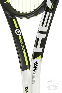 Head Youtek Graphene XT Speed MP - TennisHero e-shop