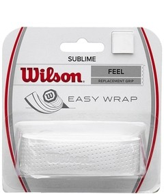 Grip Wilson Sublime