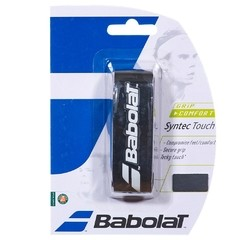 Grip Babolat Syntec Touch