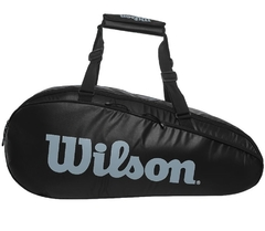 Raquetero Wilson Tour 2 Comp (x9) - TennisHero e-shop