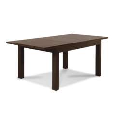 Mesa Rectangular Extensible 1.60