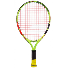 Babolat Ball Fighter 17