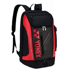 Yonex BackPack Black/Red