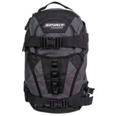 Mochila SPIRIT - EXPEDITION 32 Lts.