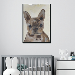 Frenchie - comprar online