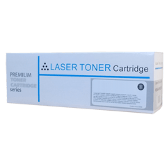 CARTUCHO HP 305A AMARILLO (CE412A) TONER LASER ALTERNATIVO