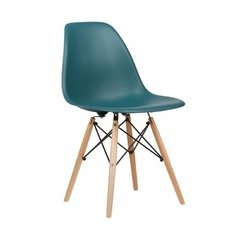 Sillas Eames Colores - La Gala Furnitures