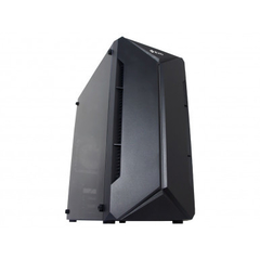 Pc Gamer  EXO United Gamer Clever A2-H5388G