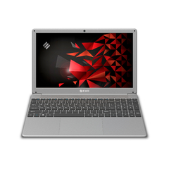 Notebook Q5 Led 15,6 Intel I5 Exo 8gb Ssd512 Tec Numerico