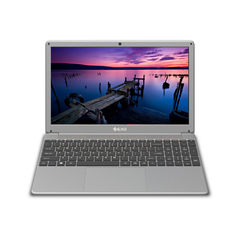 Notebook Exo Smart Xq5 Led 15,6 Core I5 12gb Ram 1tb Hdmi - tienda online