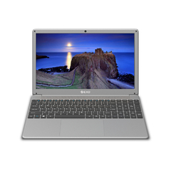 Notebook Exo Smart Xq5 Led 15,6 Core I5 12gb Ram 1tb Hdmi - comprar online