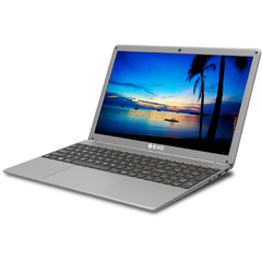 Notebook Exo Smart Xq5 Led 15,6 Core I5 12gb Ram 1tb Hdmi