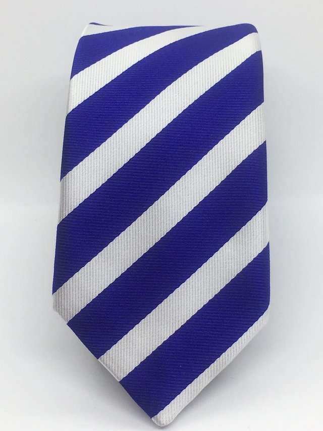 Professional Slim Tie - LONDON TIE
