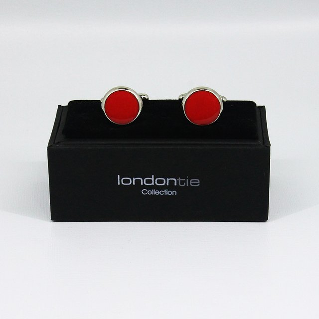 BARON CUFFLINKS en internet