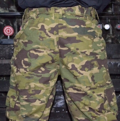 Calça Tactical AM Multicam Tropic na internet