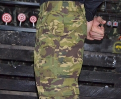 Calça Tactical AM Multicam Tropic - ART MILITAR