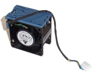 Cooler Fan Hp Para Dl180g5 Dl185g5 454350-001 447132-001