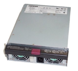 HP Proliant Ml370 G2 G3 500w - 230993-001