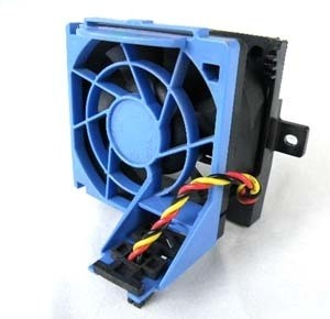 Cooler Fan Dell Poweredge 2650 P/n 7k412 / 8k235