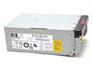 Fonte Hp Redundante Proliant Dl580/dl585 1300w 337867-501