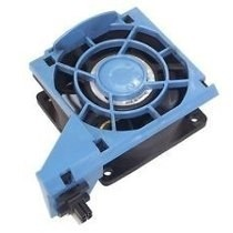 Cooler Fan Dell Poweredge 2650 P/n 4y364 5y378
