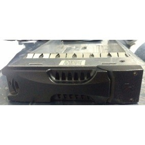 Gaveta Dell Equallogic Ps4000 Ps5000 Ps6000 P/n: 0944832-01