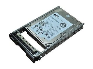 HD DELL 300G SAS 10K 2,5 6Gbps 0C975M ST9300603SS