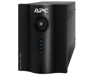 No-Break APC 2200VA/1360W 220V/220V (BZ2200I-BR)