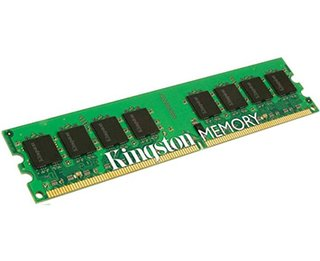 Memória Kingston 8GB DDR3 1600MHz DIMM (HP/Compaq) (KTH-PL316ELV/8G T)