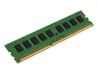 Memória Kingston 4GB DDR3 1600MHz DIMM (LENOVO) (KTL-TS316ELV/4G T)