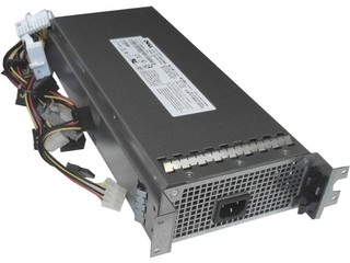 Fonte Dell Poweredge 1900 ND444 ND591 D800P S0