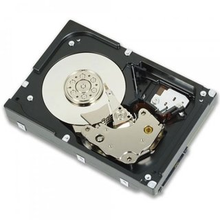HD Seagate Cheetah 36ES 18GB 10000RPM - ST318406LW
