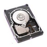 HD SCSI Seagate Cheetah 73.4GB U320 - ST373207LC