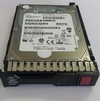 Hd Hp 900gb 10k Sas 2,5 Pn 796365-003 781581-008 na internet