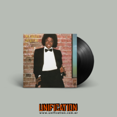 Michael Jackson - Off The Wall - comprar online