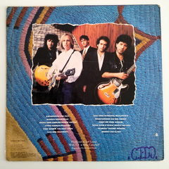 Tom Petty Heartbreakers - Into The Great Wide Open - comprar online