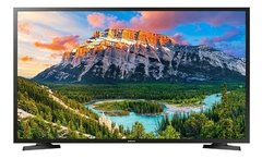 "LED 32"" STEREO FULL HD SMART TV SAMSUNG 32J4290"