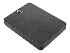 Disco SSD EXTERNO SEAGATE 500GB EXPANSION (7552)